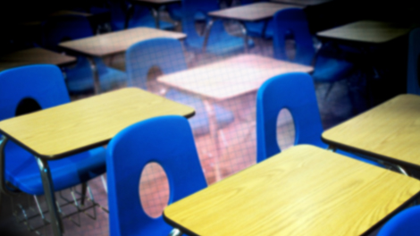 School threats could be latest in school