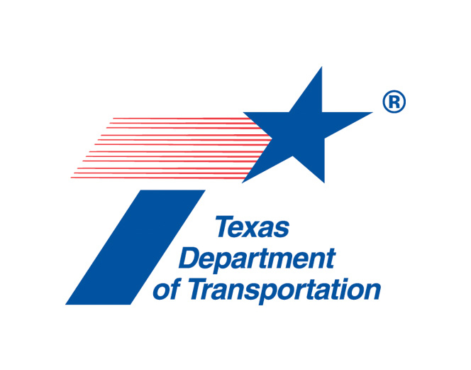 Txdot proposes lowering speed limit along part of u s 290 for Department of motor vehicles houston texas