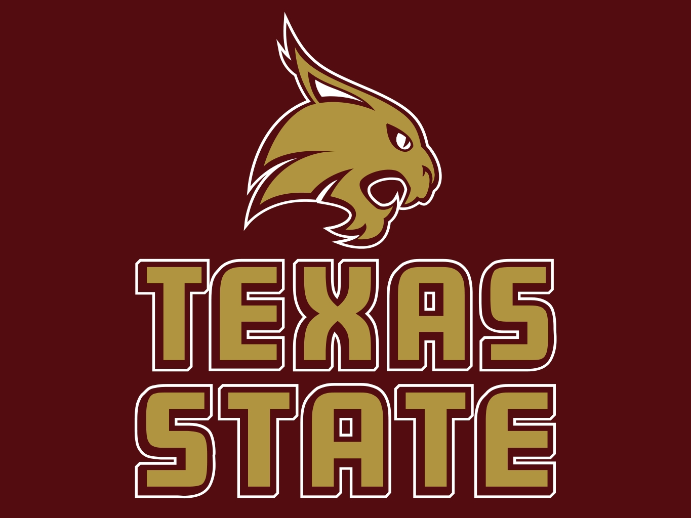 Texas state university dating