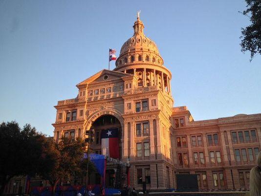 texas senate passes sandra bland act khou
