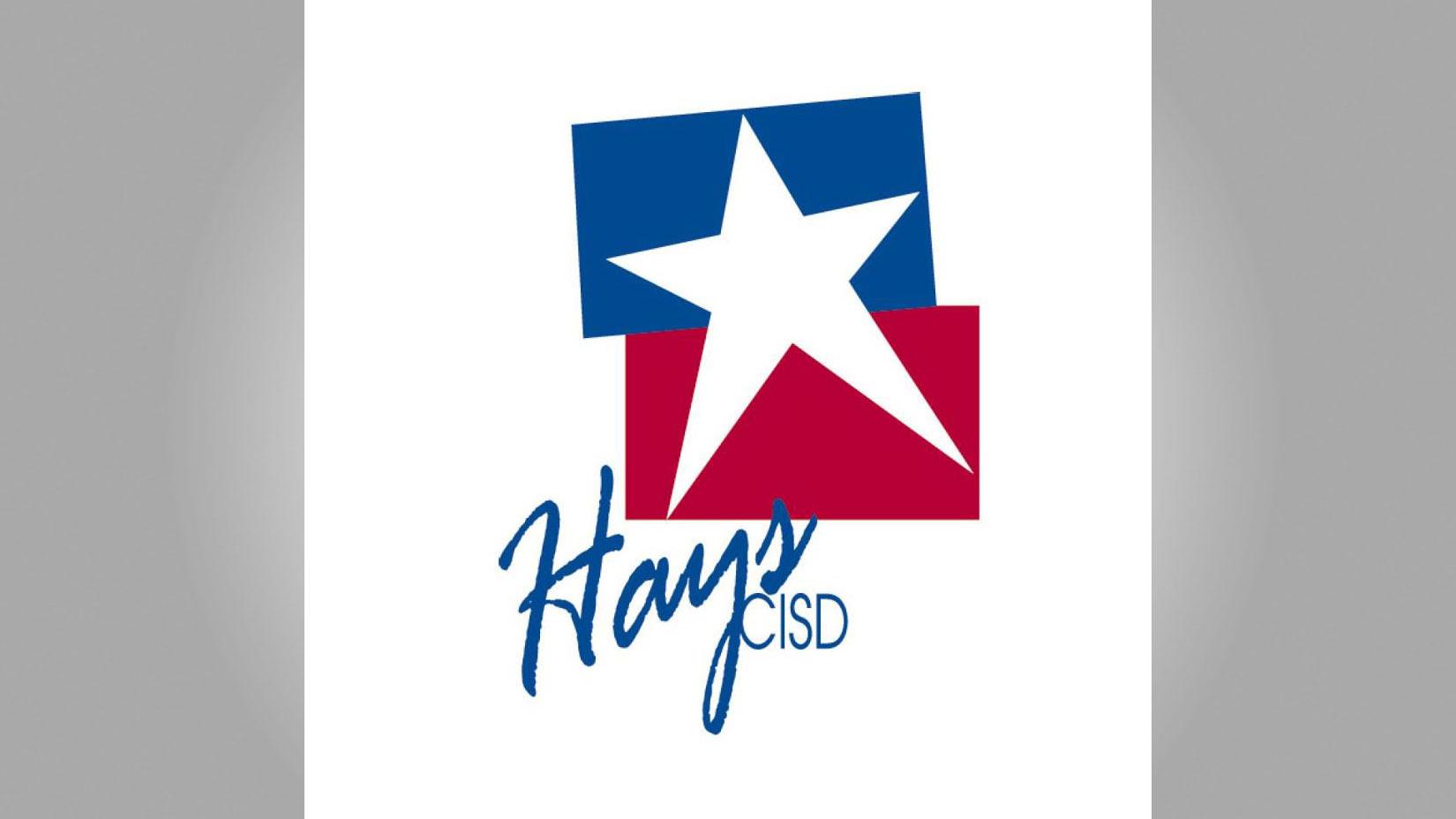 Hays CISD Board calls for $250M bond election | KVUE.com