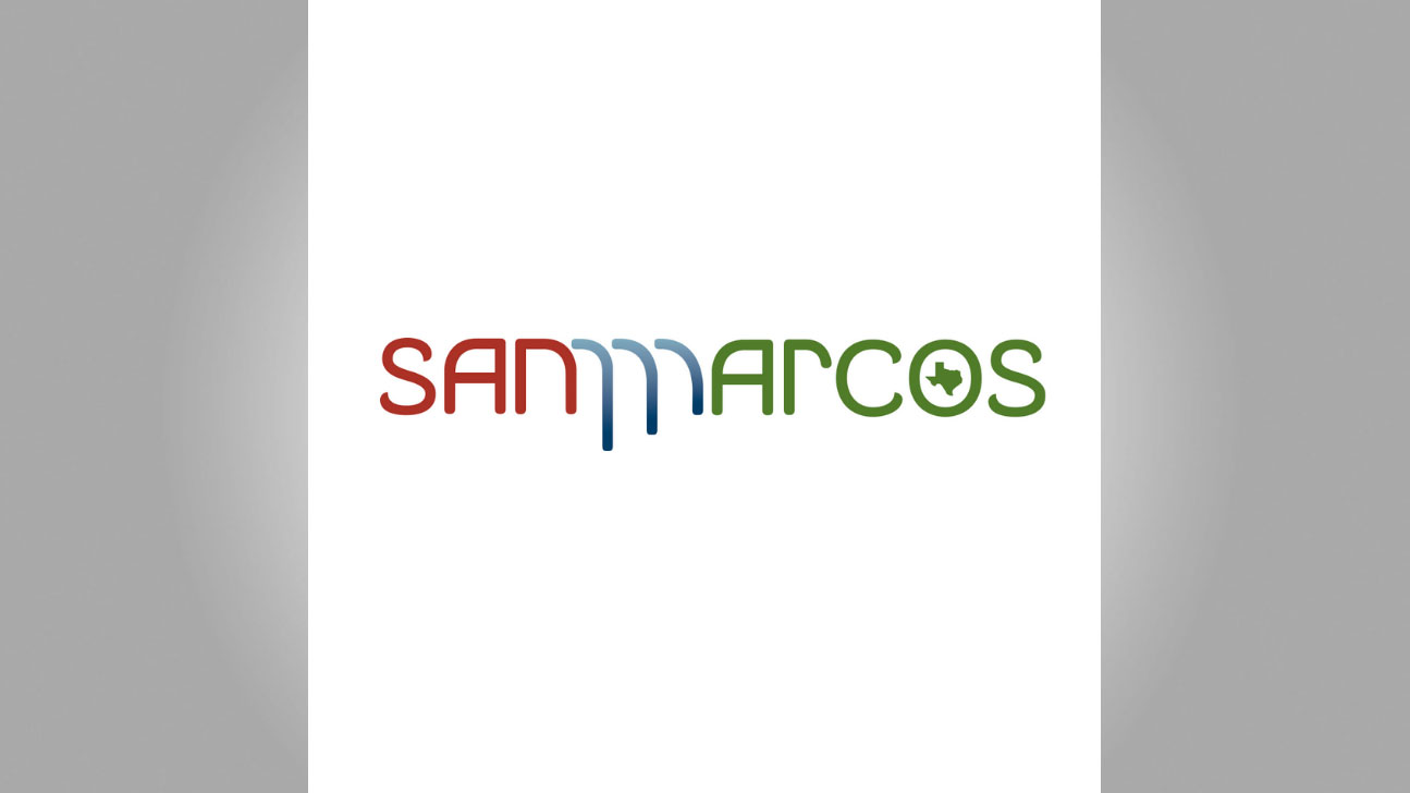 San Marcos City Council to file amicus brief in lawsuit against SB 4